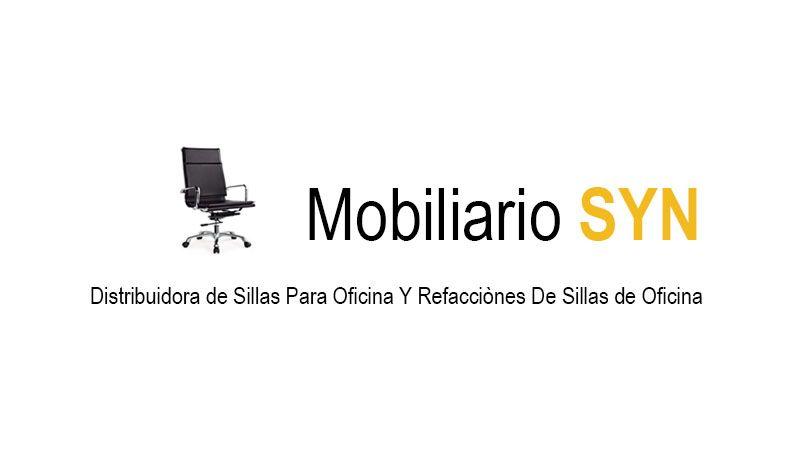 Estado Sillas Durango Para Oficina El En Mobiliario De Y76vfbgy